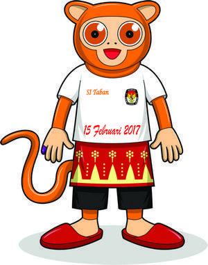 bangka-belitung2