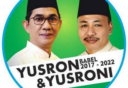 yusron-yusroni
